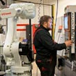 Increased capacity with a new BILA RoboPower at O. Jacobsens Maskinfabrik